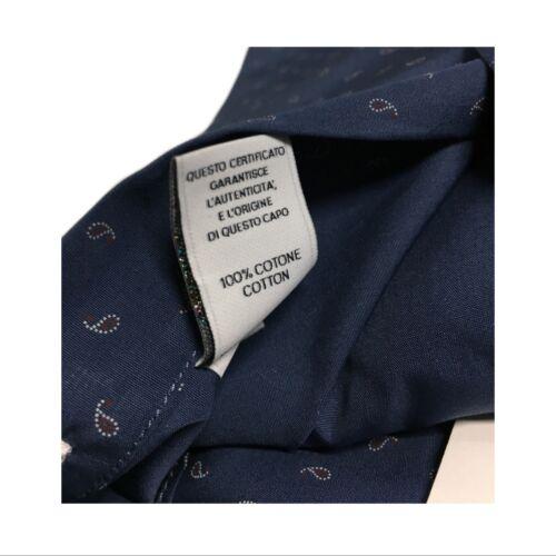 Mod Tess Duty Fantasia Camicia Chiaro Uomo K2 100 Bz61402 Brancaccio Cotone Blu xpAqXwa1UU