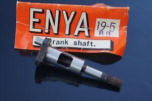 Enya-15-5bb-ciguenal-nuevo-vintage-verbrenner-embalaje-original-nuevo-rare-resolucion-de-negocio