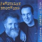 Sixteen Shades of Blue 0773958101623 by Whiteley Brothers CD