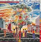 Last Days and Time 0886972381527 by Earth Wind & Fire CD