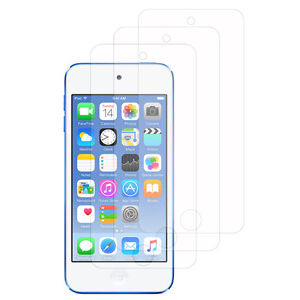 Accessories-Lot-Pack-Films-Desktop-Protection-Apple-iPod-Touch-6-6th-generation