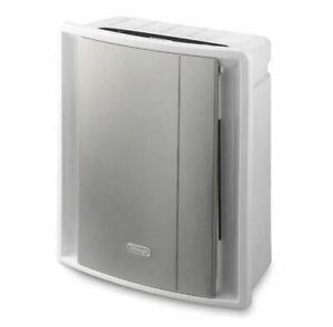 DeLonghi AC230 Compact Air Purifier