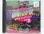 KONAMI-ANTIQUES-MSX-Collection-Vol-3-PS1-Playstation-p1 thumbnail 1