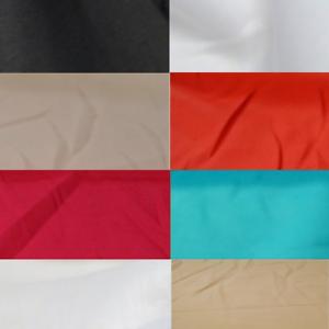 Pure-100-Linen-Fabric-Irish-Natural-Pure-Dress-Material