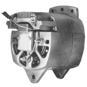 Details about 12/24V Alternator fits Thermo King Batteryless System Bus  Ignition Term J180 8SC