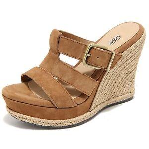 scarpe zeppa donna ugg