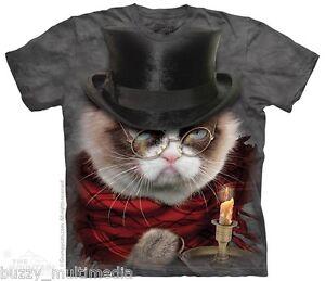 Grumpenezer-Scrooge-Tie-Dye-Christmas-Shirt-grumpy-cat-Christmas-Carol-tee