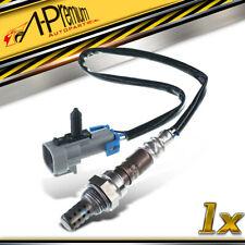 WALKER 250-24470 Oxygen Sensor O2 for Buick Chevy GMC Pontiac Buick Saturn