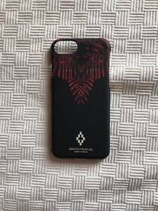 cover iphone 8 marcelo burlon