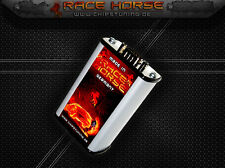 Chiptuning Race Horse Chip Tuning Box BMW 318d td VP44 116 PS
