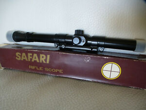 38 special calibre 357 magnum témoin de chambre vide pour Colt Python