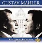 Mahler: Symphony No. 7 (CD, Jun-2008, Artek)