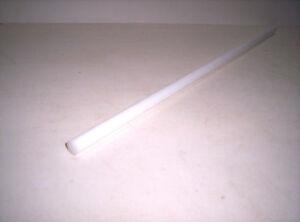 6491-POM-Blanc-Nature-Barre-ronde-8mm