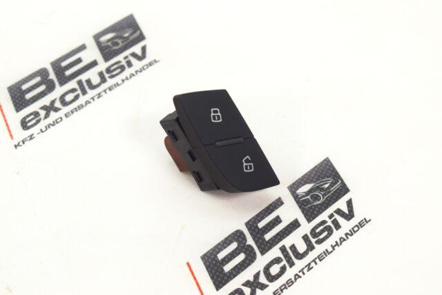 Audi RS7 4G 4.0 TFSI ZV Taster Zentralverriegelung Schalter rechts 4G8962108