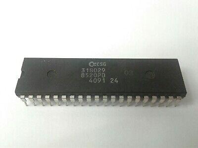 1pcs EIC4091 4091 ZIP15 single row 15 feet new
