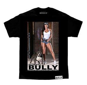 Diesel-King-Bully-DGA-David-Gonzales-Art-T-Shirt
