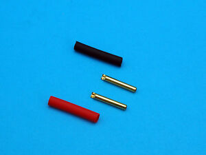 2mm-Gold-Plated-Sockets-for-Test-Probe-Tips-with-Heat-Shrink-Tubing-Pair