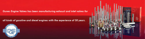 8X ENGINE VALVES SET,EXHAUST FITS AUDI,SEAT,SKODA,VW 1.8 20V,ADR,AEB,AGU,AJH EX