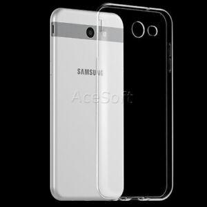 XW Black MRSTER Samsung J5 Prime Phone Case Anti-Scratch Anti-Fingerprint Ultra Thin Shockproof Cover Soft TPU Protective Case for Samsung Galaxy J5 Prime