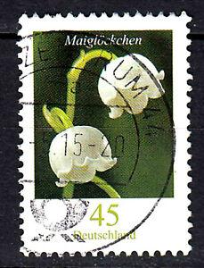 2794-Vollstempel-gestempelt-Briefzentrum-44-BRD-Bund-Deutschland-Jahrgang-2010