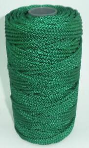 #60 x 300/' Nylon Twisted Twine