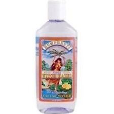 Humphreys Citrus Witch Hazel Oil Controlling Facial Toner 8 oz