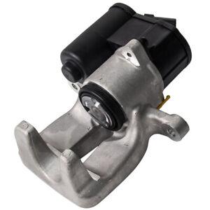 Für VW Passat 3C hinten links Bremssattel Stellmotor 3C0615403E Bremsen  MATDE