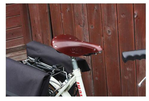 Brooks Saddle B17 Standard Trekking and Touring Leather Bike Saddle FreeShipping