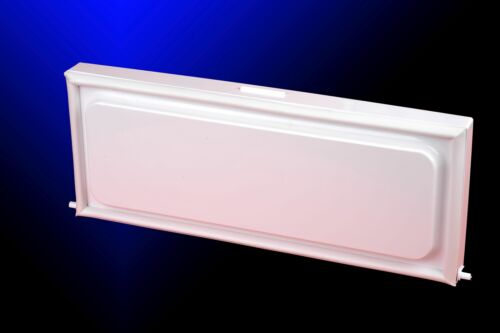 Gefrierfachtür porta becco per frigorifero Bauknecht Whirlpool Ignis 481241619457