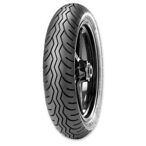 Metzeler Lasertec 150 80 16 Motorcycle Tire Yamaha Fj1100 84 85 Ebay