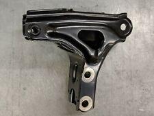 Genuine Honda Civic Si B16 Engine Motor Mount Swap T Bracket 50827-S04-N10 New