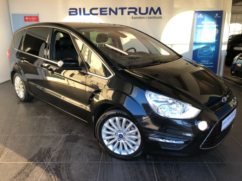 Fiat Punto Evo 1,6 MJT 120 Sport full