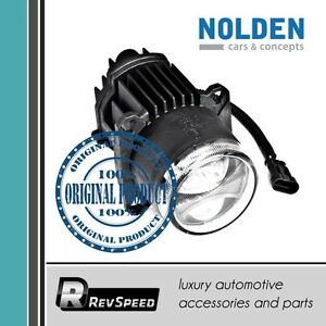 NCC-Nolden-Full-LED-Bi-LED-Hi-Lo-90mm-Universal-Module-Black-40-50W-90900L-AF-S