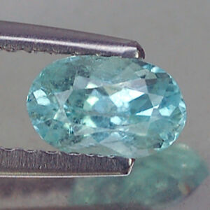 0-61CT-STUNNING-AA-OVAL-COPPER-BEARING-BLUE-PARAIBA-TOURMALINE