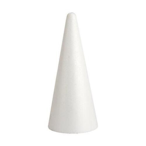 Knorr Prandell Polystyrene Cone 1pc