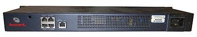 Avocent Pm3000 Serie Pm3009h 520-792-506 Hochwertige Materialien