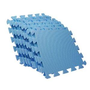 9-feuille-de-tapis-de-sol-en-mousse-bleu-anti-fatique-EVA-D5O8