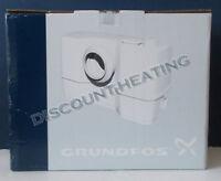 Grundfos Watermill Sololift2 Wc-3 Macerator - 97775330