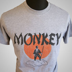 "Kyrie Irving Boston Celtics /""King Kyrie Pic/"" jersey T-shirt Shirt"