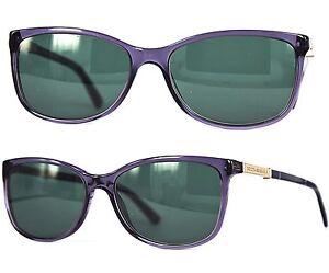Belle Dolce & Gabbana Lunettes De Soleil/sunglasses Dg3107 2543 54 [] 15 140/343 (9)