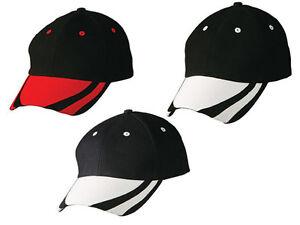 NEW MENS STYLISH HEAVY BRUSHED COTTON CAP SPORTS SUNCAPS CASUAL WORK SUMMER HAT