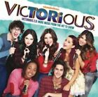 Victorious 2.0 More Music From The Hit TV Show - CD G1ya