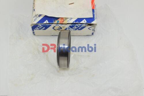 FIAT 985778 CUSCINETTO RUOTA ANTERIORE INTERNO FIAT 500 F L R SKF 639177