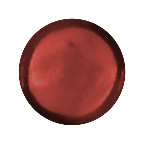 Carneol cabochon klebstein 3-14mm rojo joyas pendientes aretes