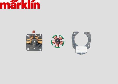 Märklin H0 60943 Hochleistungsmotor-Nachrüst-Set NEU OVP
