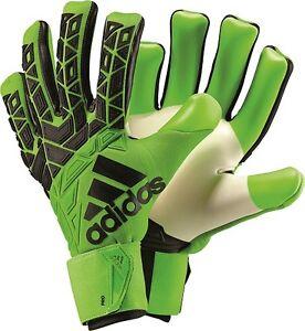 ... Adidas-Ace-Trans-Pro-Gardien-Gant-BR0707