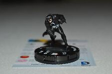 DC Heroclix The Flash Midnighter Rare 049