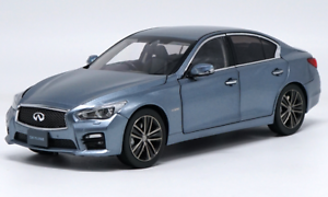 1-18-Infiniti-original-manufacturer-Infiniti-SKYLINE-350GT-Alloy-car-model