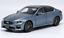 1-18-Infiniti-original-manufacturer-Infiniti-SKYLINE-350GT-Alloy-car-model thumbnail 1