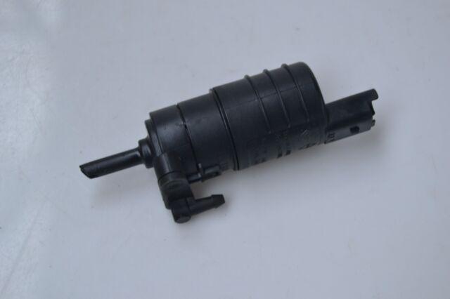 7700431079 Original Renault Waschpumpe Wischwasser